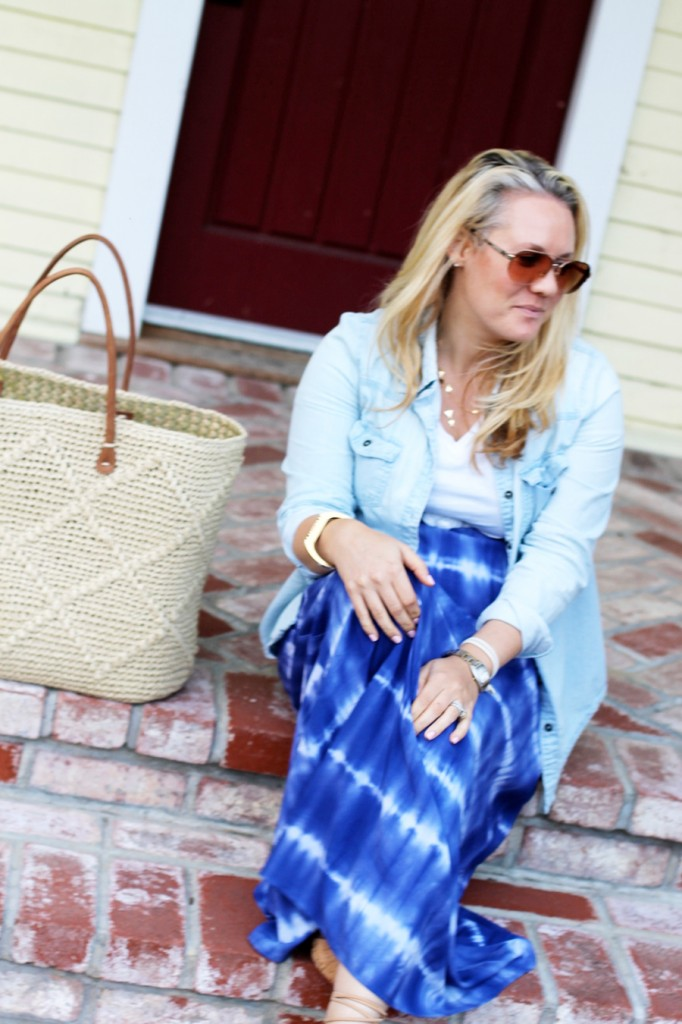 Target Style-Memorial Day Beach BBQ Outfit-Outfit Inspiration-Summer Style-Have Need Want 7