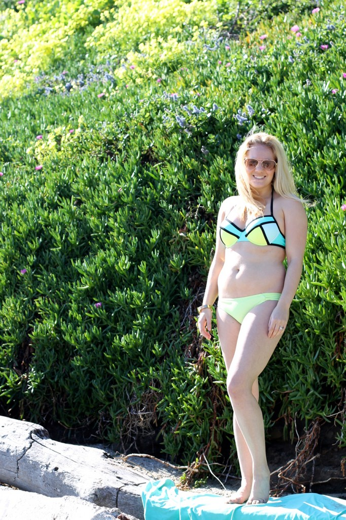 Target Swim-Swimsuit Season-Beach Style-Bay Area Fashion Blogger 2.3