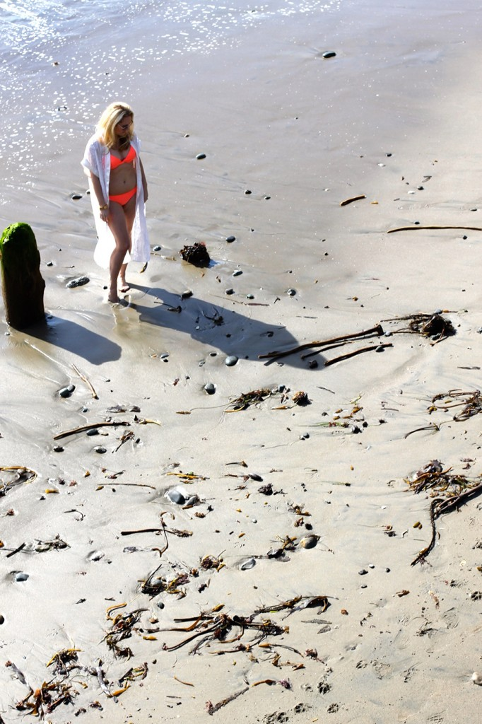 Target Swim-Swimsuit Season-Beach Style-Bay Area Fashion Blogger 4.1