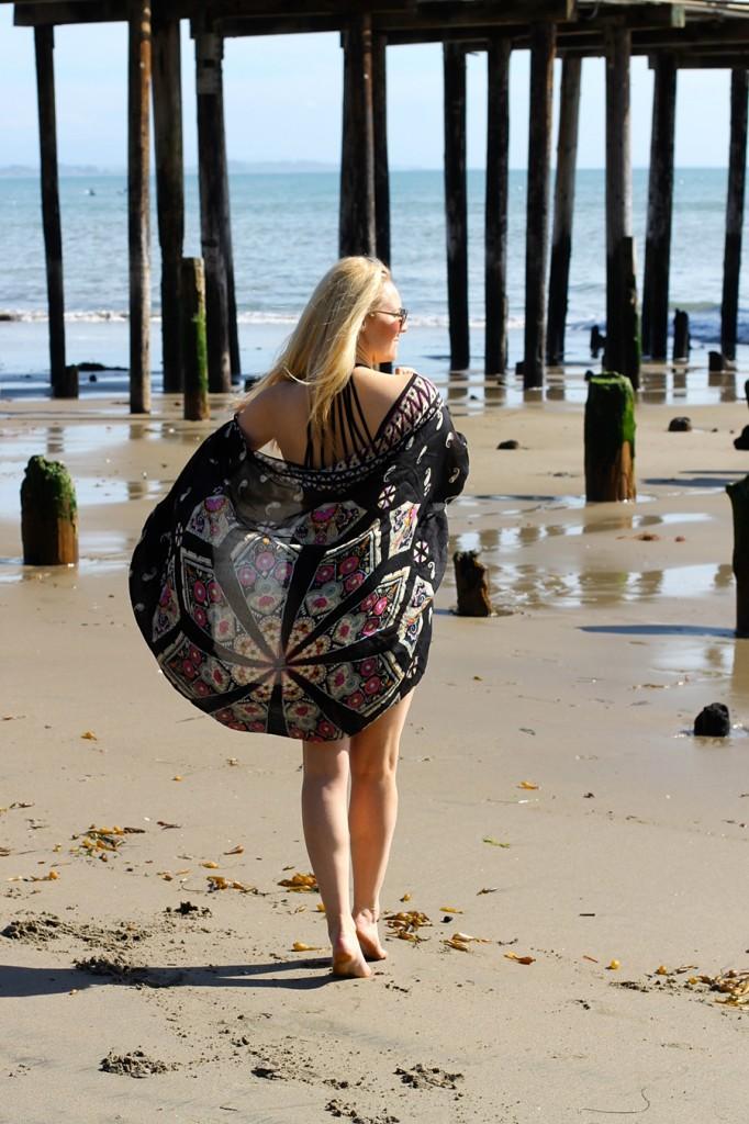 Target Swim-Swimsuit Season-Beach Style-Bay Area Fashion Blogger 4