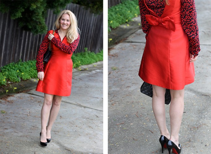 Valentines-Day-Date-Night-Outfit-Inspiration