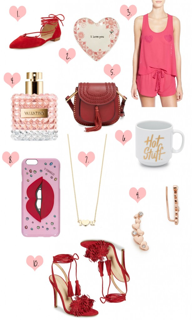Valentines-Day-Gifts-for-Her-Gift-Guide-Have-Need-Want-Valentines-Day