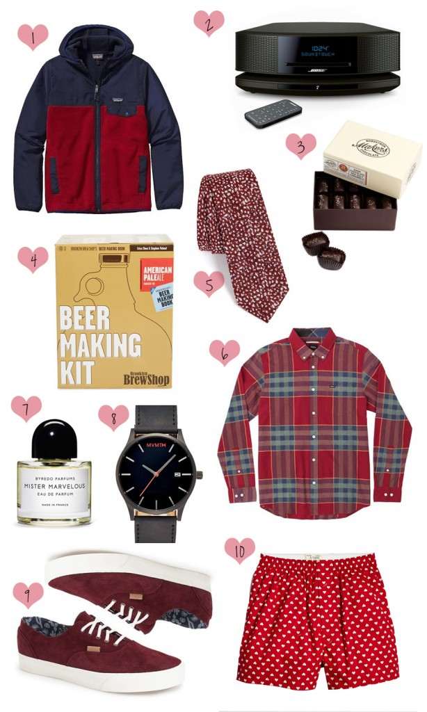 Valentines-Day-Gifts-for-Him-Gift-Guide-Have-Need-Want-Valentines-Day