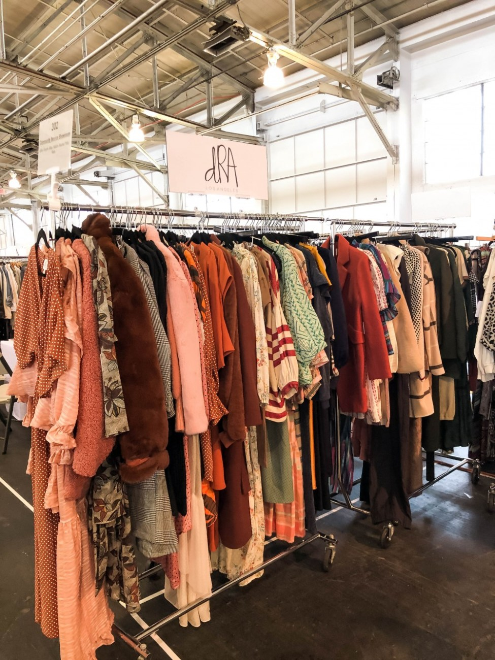 Giving you the inside look at what it's like to be a brand rep on Have Need Want today! If you're curious about what a job in the fashion industry entails, here's a peek at the life of a women's fashion brand rep. Click on the photo to check out the post. #brandrep #womensfashion #fashionindustry