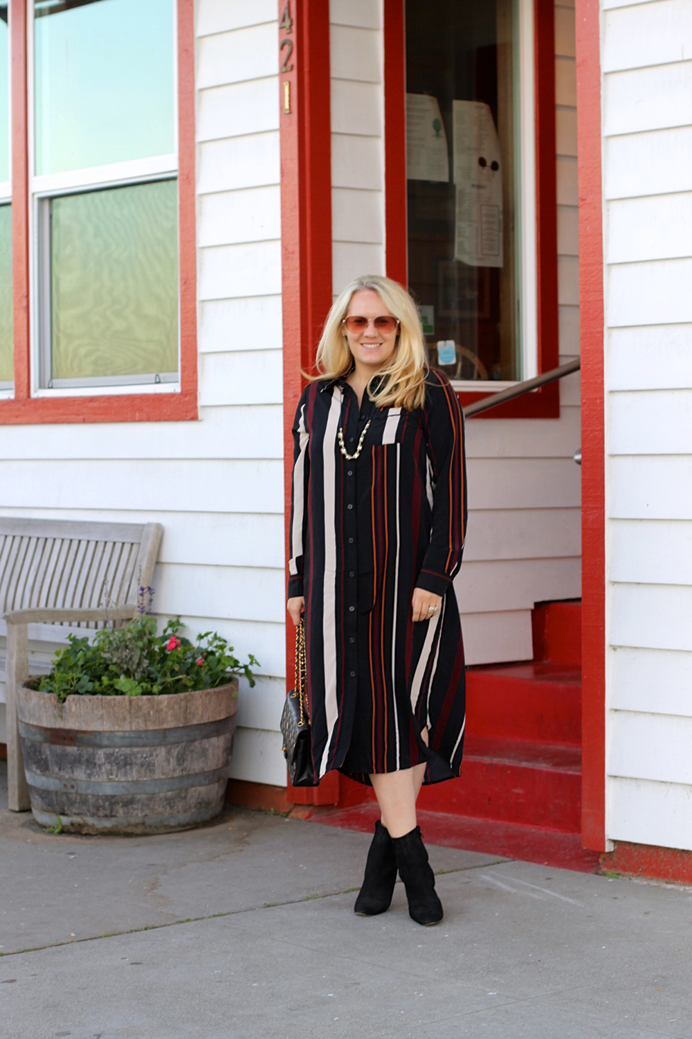 who-what-wear-pajama-shirtdress-target-style-fall-fashion-outfit-inspiration-bay-area-fashion-blogger-have-need-want-4