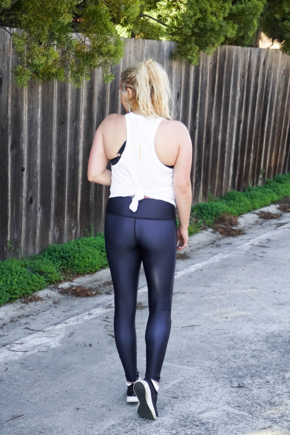 Whole30 Week 4, Peach Workout Wear, Fitness Apparel, Nike Juvenate Shoes, Whole30 Progress, Breastfeeding Whole30, Fitness Goals, Healthy Living, Have Need Want