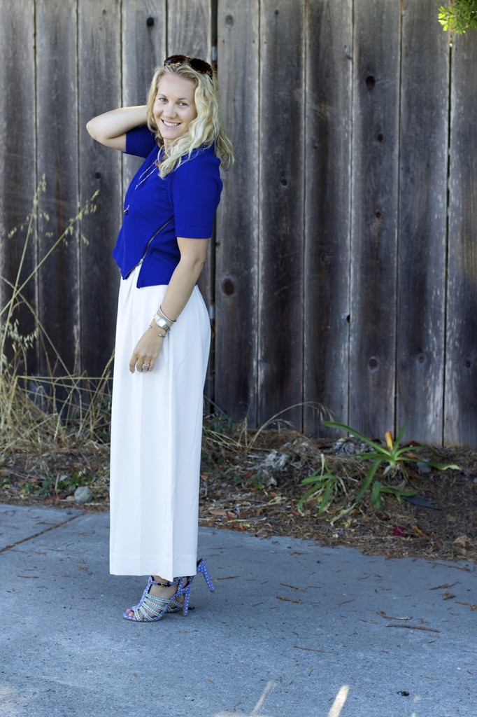 Zimmermann Jumpsuit-One Jumpsuit Styled Three Ways-Have Need Want-Bay Area Fashion Blogger-Outfit Inspiration-Anthropologie 8