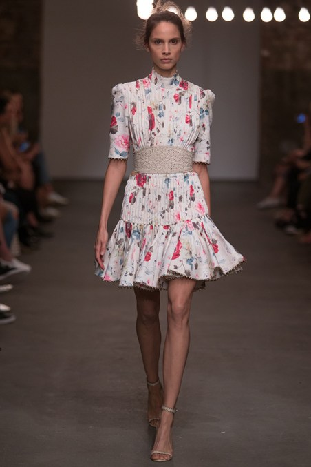 Zimmermann-SS14-NYFW-Runway-Fashion Blogger-Bay Area Fashion Blog-Have Need Want-New York Fashion Week 2