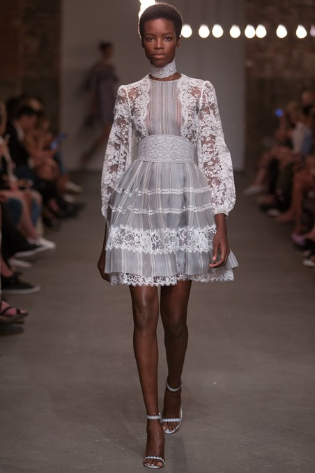 Zimmermann-SS14-NYFW-Runway-Fashion Blogger-Bay Area Fashion Blog-Have Need Want-New York Fashion Week 8