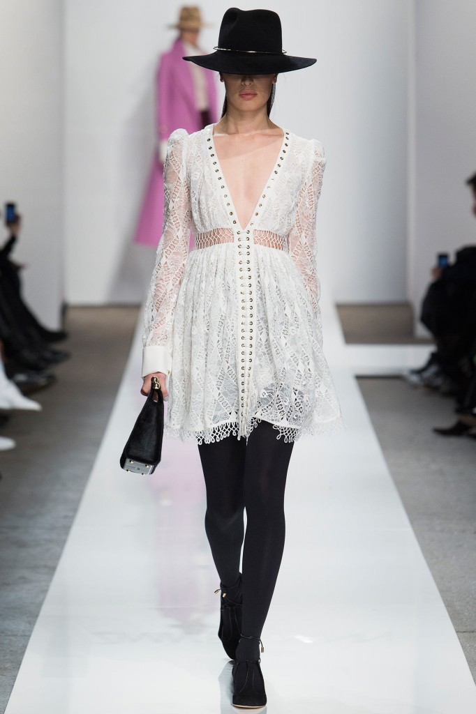Zimmermann look 4
