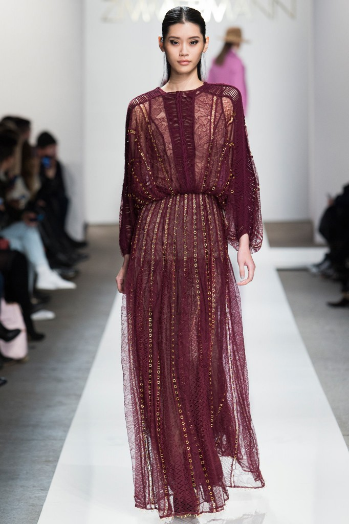 Zimmermann look 6