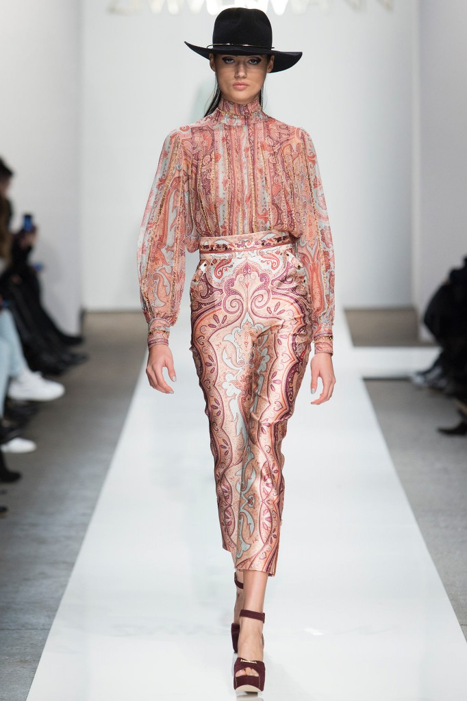 Zimmermann look 7