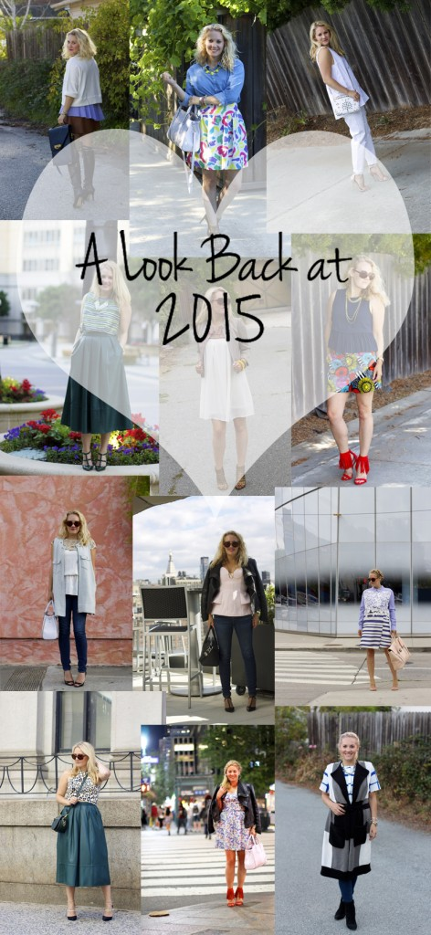 a-look-back-at-2015
