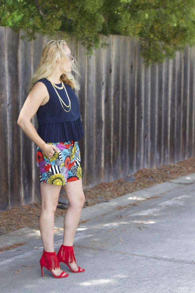 fringe steve madden heels elizabeth and james outfit inspiration fall style fashion blogger 2