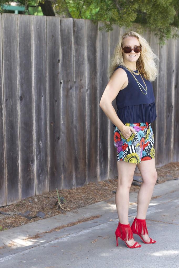 fringe steve madden heels elizabeth and james outfit inspiration fall style fashion blogger 3