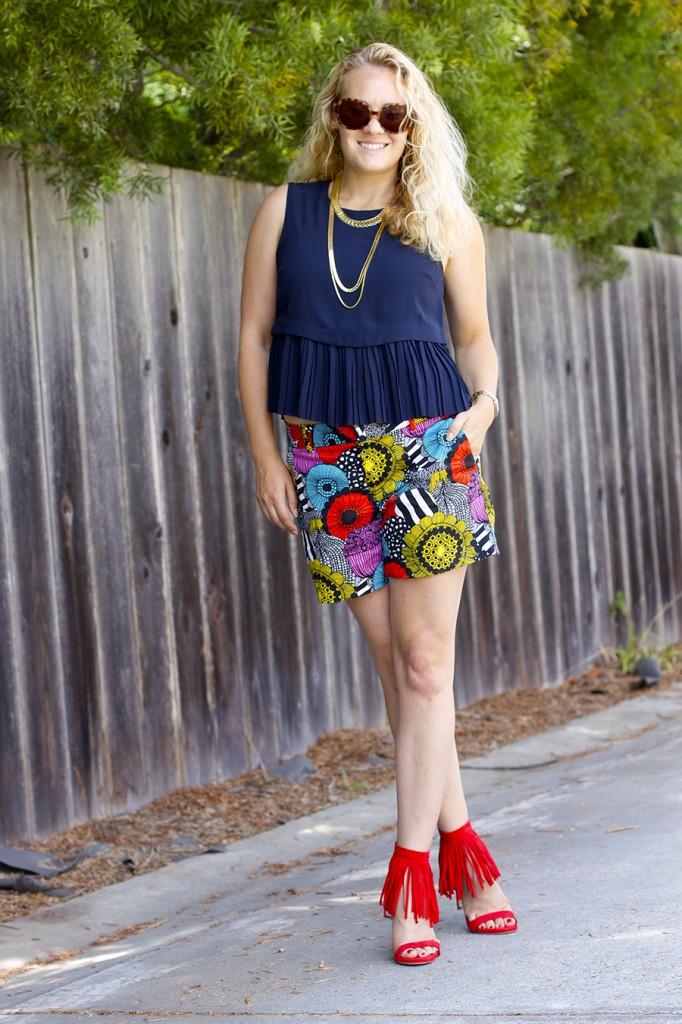 fringe steve madden heels elizabeth and james outfit inspiration fall style fashion blogger 7