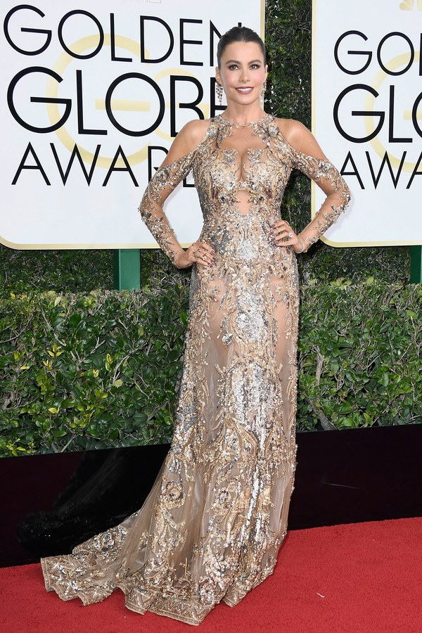 golden-globes-2017-red-carpet-sofia-vergara
