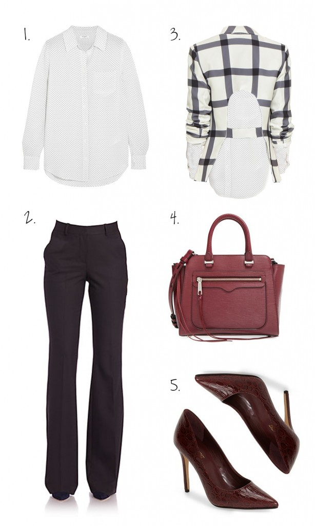 outfit-inspiration-first-interview-outfit