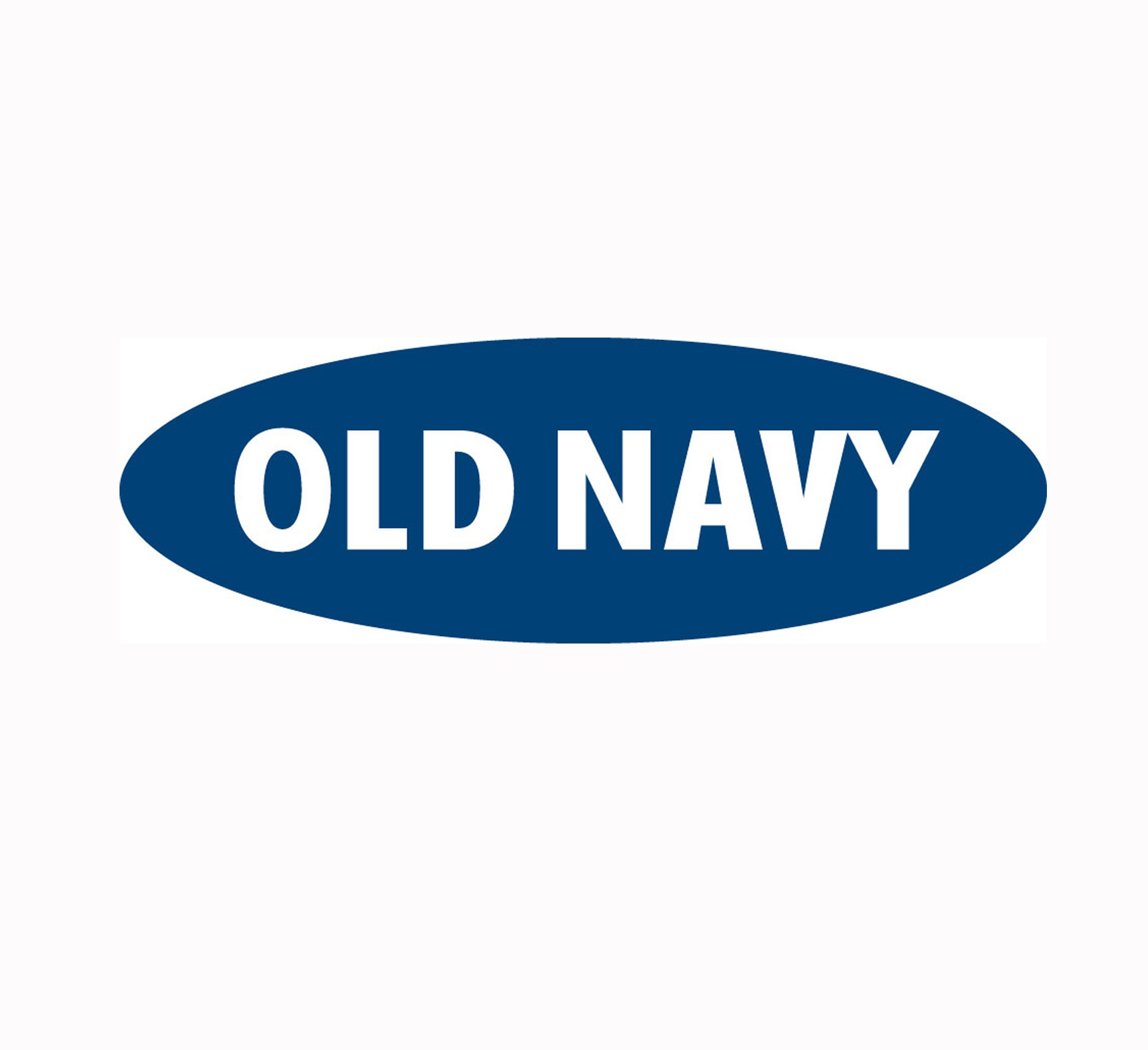 Old Navy Frost Free Vests Sale, Today Only! – Have A Joyful Day