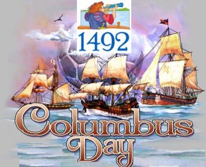 columbus-day-2015-1