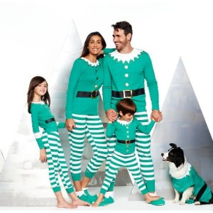 d11c5b3cf1 Target has Christmas Pajamas for 40% off today only! – Have A Joyful Day