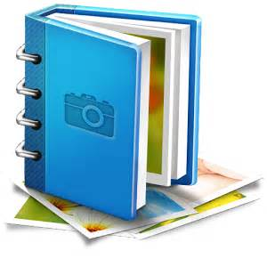 photo-album-clipart
