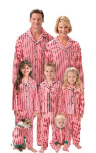 candy-cane-pjs