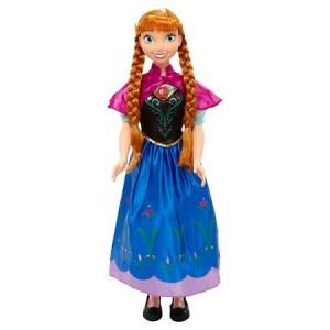 anna-doll
