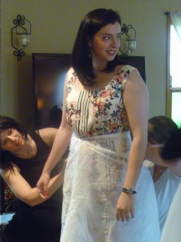 dress the bride_3