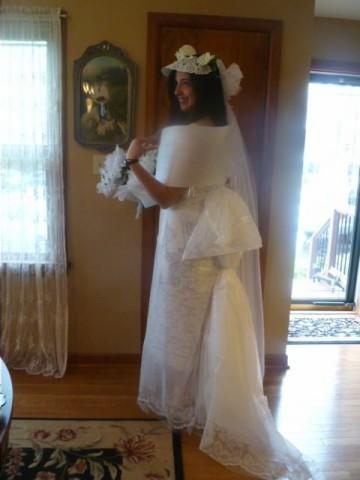 dress the bride_5