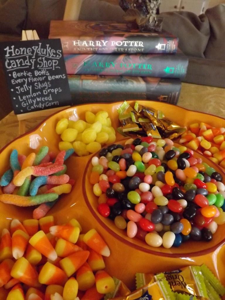 honeydukes-candy-shop