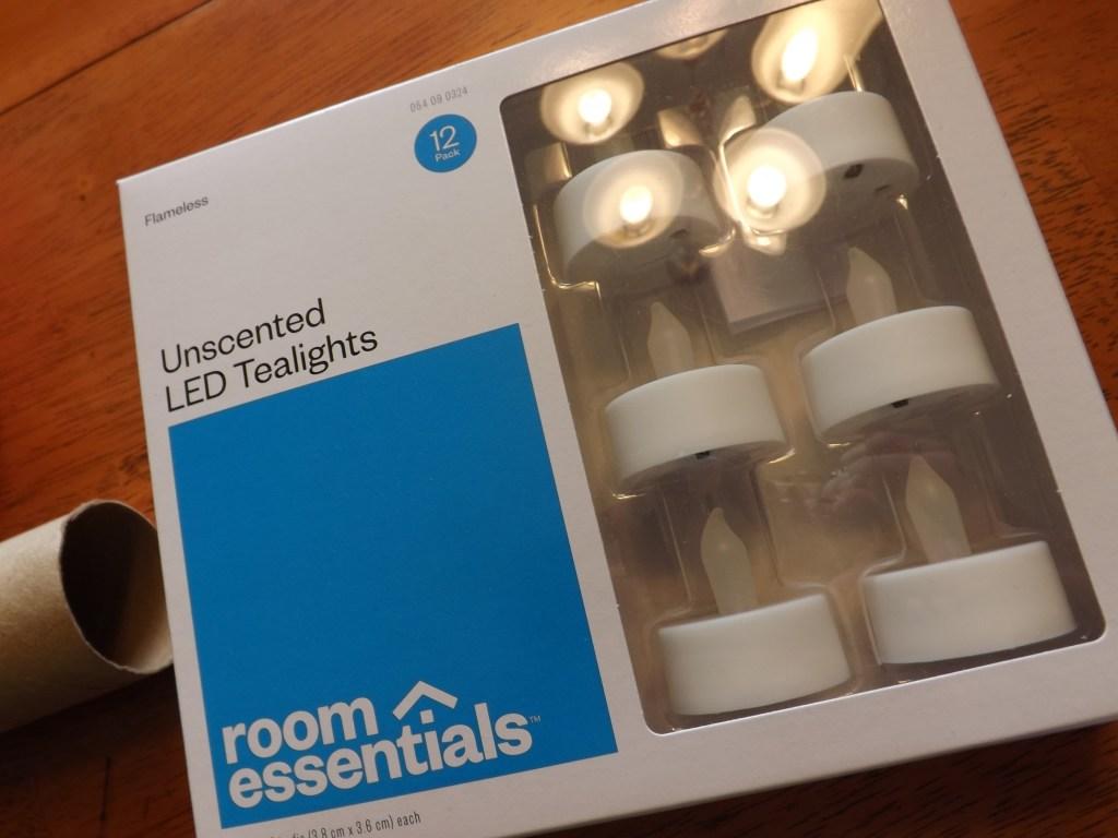 battery-tea-lights