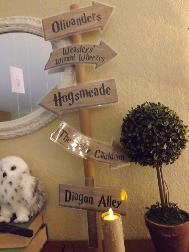 directional-signs