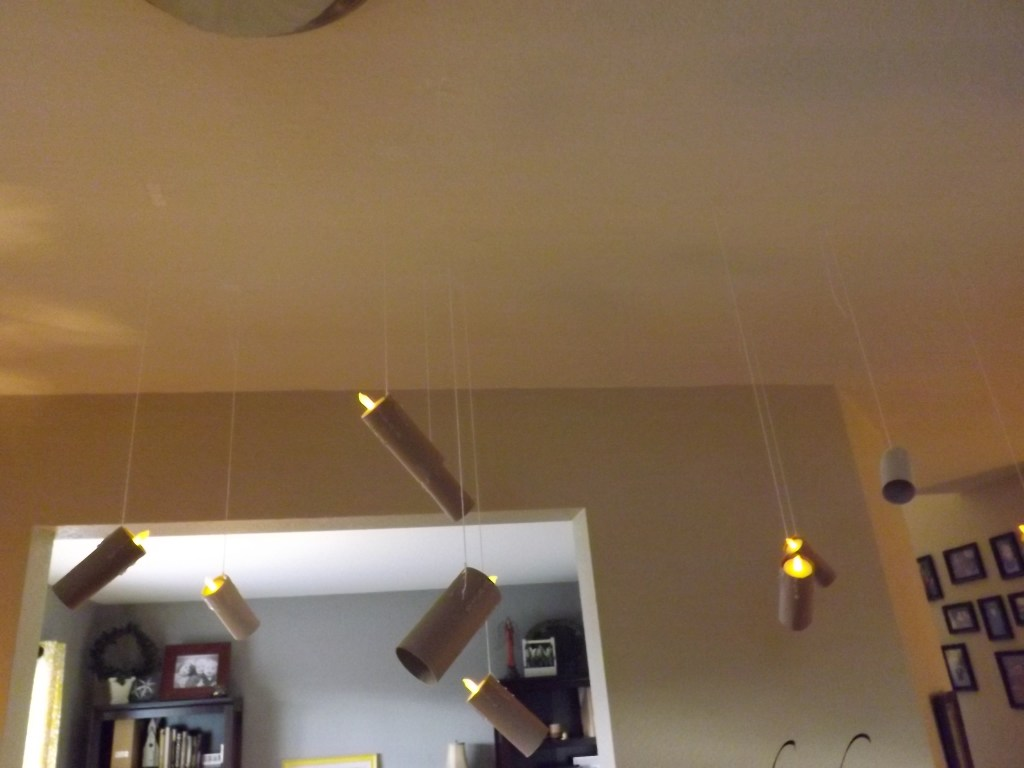 enchanted-ceiling_1