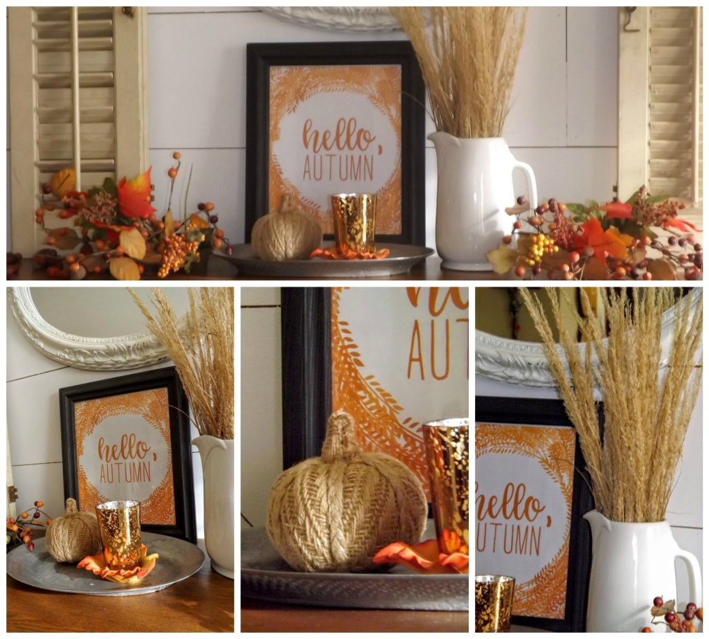 hello-autumn-fall-mantle
