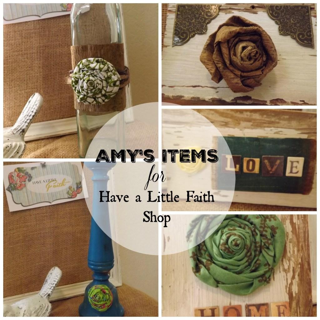 amys-items