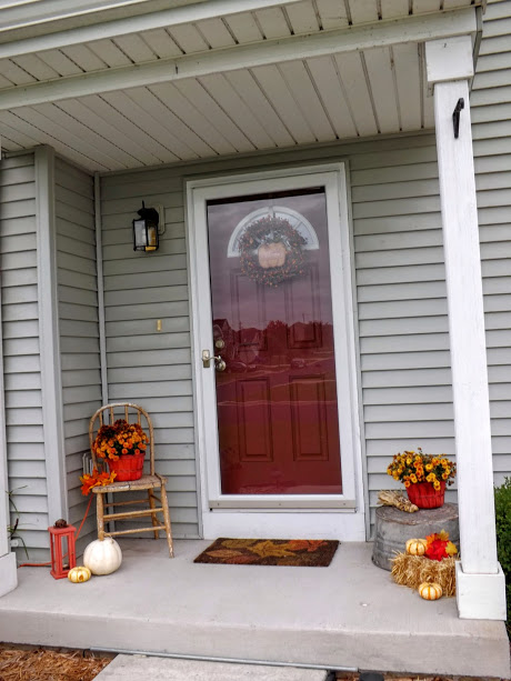 front-porch-fall