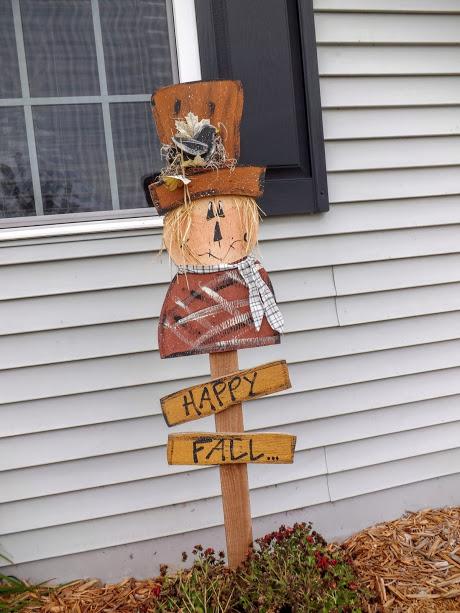 wooden-scarecrow