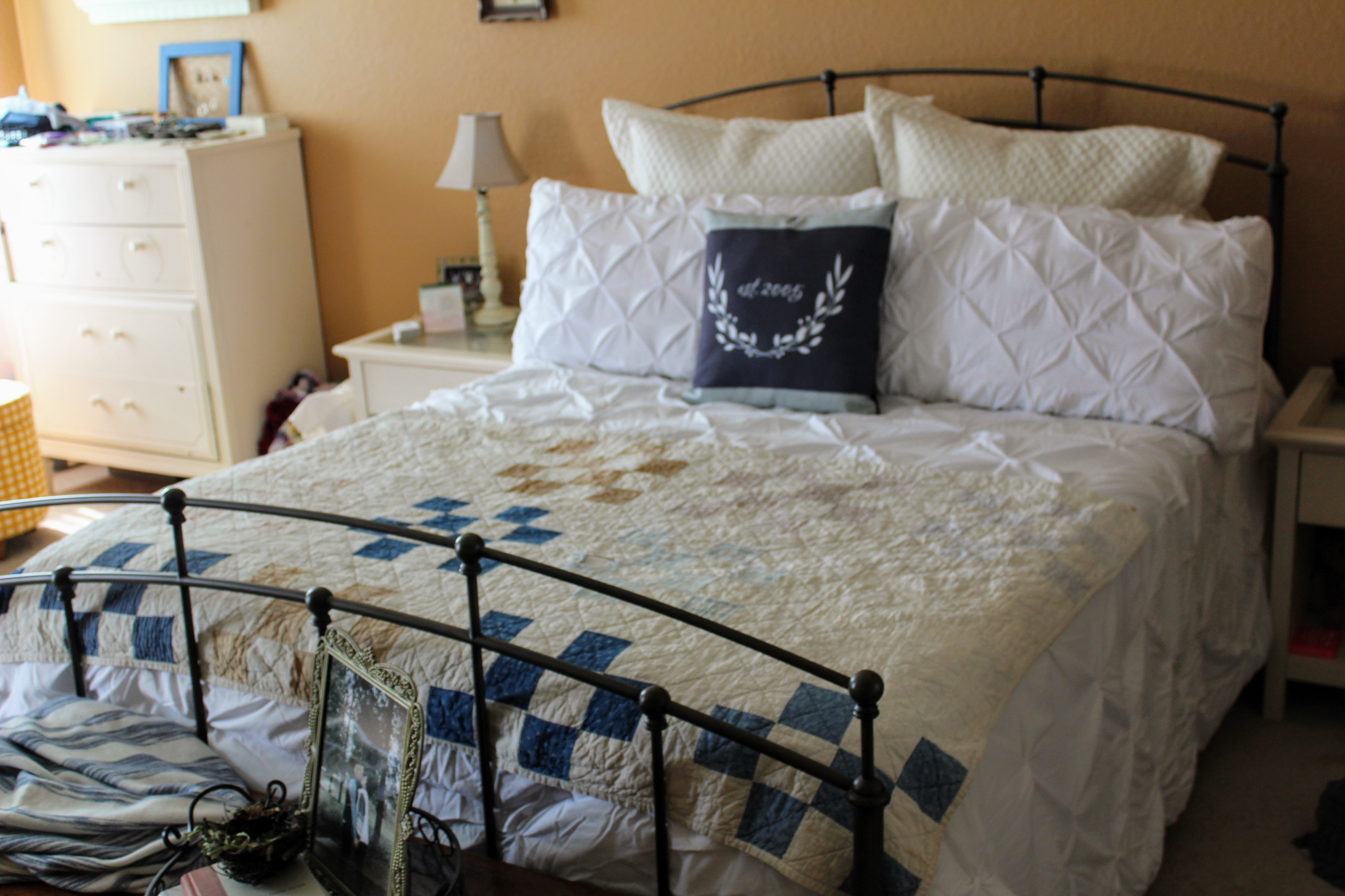 bed for com discover overstock bedding summer guides bedspreads best the materials