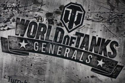 world of tanks_sm