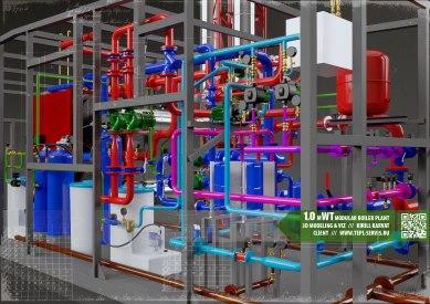 boilers_for blog-02