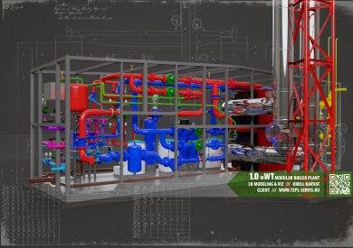 boilers_for blog-04