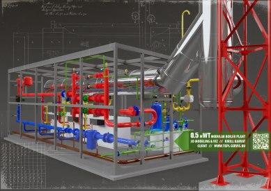 boilers_for blog-16