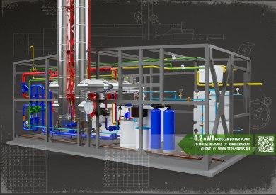 boilers_for blog-30