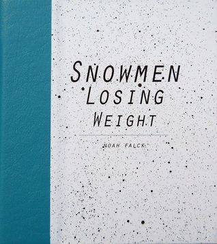 Falck_Snowmen_Losing_Weight