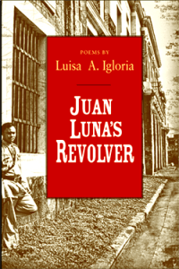 Igloria_Juan_Lunas_Revolver