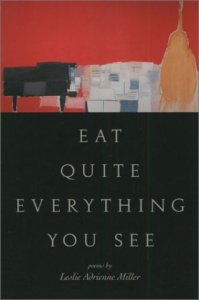 Miller_Eat_Quite_Everything_You_See