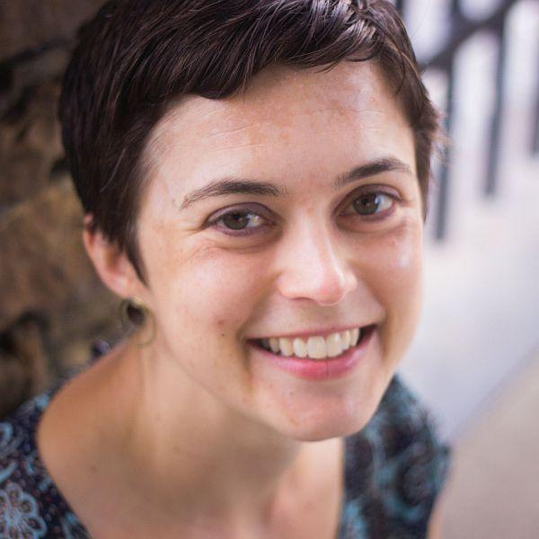 Amelia Martens