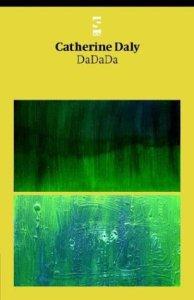 DaDaDa (Salt, 2003)
