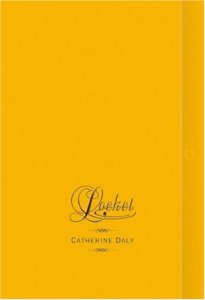 Locket (Tupelo, 2005)